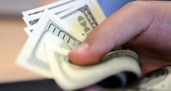 17 Temmuz dolar fiyatları | Dolar şuan ne kadar?