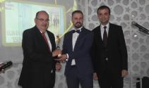Yılın en hızlı büyüyen üniversitesi İstanbul Esenyurt Üniversitesi