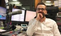 Best FMde program yapan sunucunun zor anları