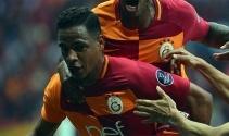 Fernando: 'Terim 1 numara'