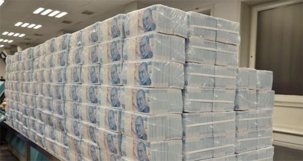 Büyük müjde! Devlet 7 bin 500 lira dağıtıyor