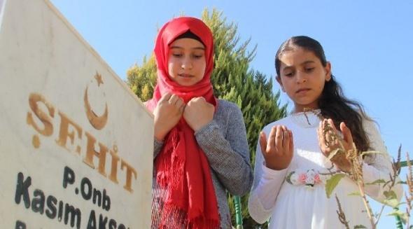 Türkiye'yi ağlatmışlardı: Kandil'e Türk bayrağı dikilmesini istediler