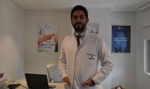 Op. Dr. Doğan: Mide botoksu ile zayıflamak mümkün