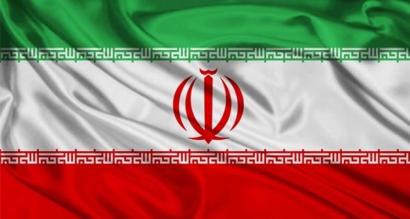 PJAK, Irak-İran sınırındaki saldırıyı üstlendi