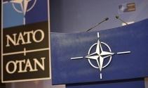 NATO Irak'ta üs kuracak