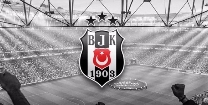 Beşiktaş teklifi kabul etti! Çin'e gidiyor...