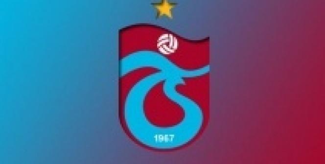 Trabzonspor, transferi açıkladı!