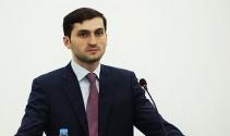 Gürcistan'ın Acara Özerk Cumhuriyeti hükümetinin başkanı belli oldu
