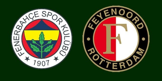 ÖZET İZLE: Fenerbahçe 3-3 Feyenord Maçı Özeti ve Golleri İzle
