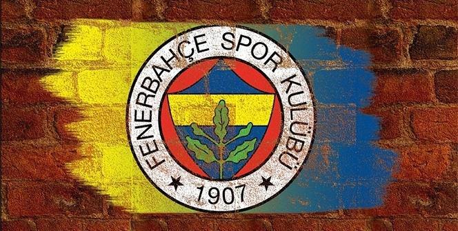 Fenerbahçe transferde bombayı patlatıyor!