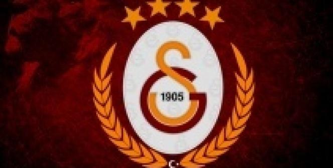 Galatasaray'dan sürpriz transfer hamlesi! Süper Lig'in yıldızı...