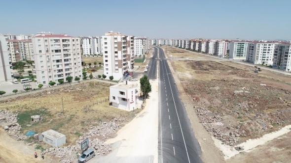Diyarbakır'da bir garip olay!