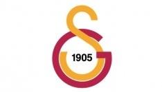 Galatasaray'ın yıldızına Almanya'dan kanca!