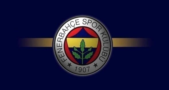 Fenerbahçe'de sakatlık şoku! 3 hafta yok