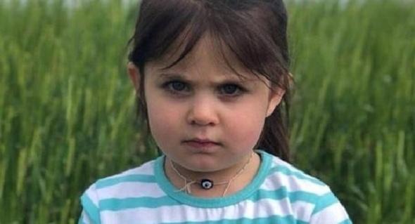 Leyla cinayetinde flaş gelişme! En yakınındaki isim tutuklanmıştı! Şimdi ise...