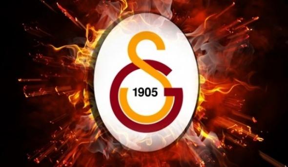 Gomis'in yerine o geliyor! İşte Galatasaray'ın yeni yıldızı...