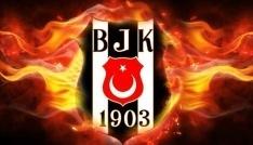 Beşiktaş'tan dev kaleci hamlesi! Temaslar başladı