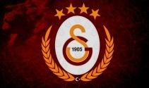Galatasaray'dan bir transfer daha! Resmen açıkladılar