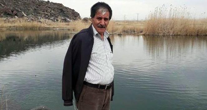 PKKnın saldırısında kaybolan kepçe operatörü ölü bulundu!
