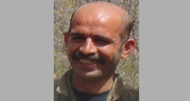 Lice'de öldürülen terörist gri listede çıktı…