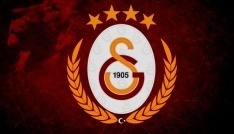 Galatasaray'ın yıldızına çılgın teklif!