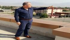 """Asimder Başkanı Gülbey: """"Başbakan Paşinyan yalan söylüyor"""""""