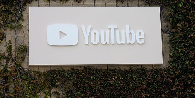 YouTube, Android için de karanlık modu kullanıma sundu