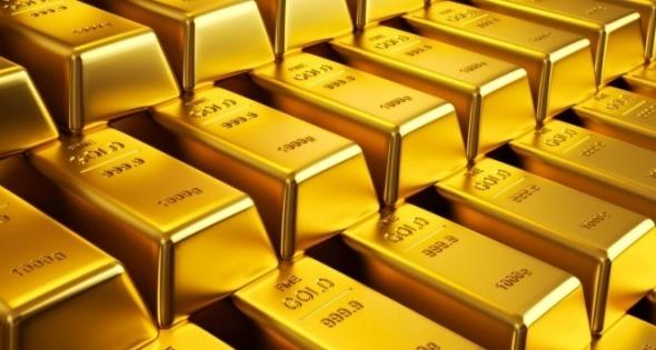 30 Temmuz çeyrek altın ve gram altın ne kadar?