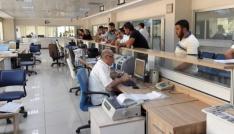 Siirt Belediyesinden vergi yapılandırması uyarısı