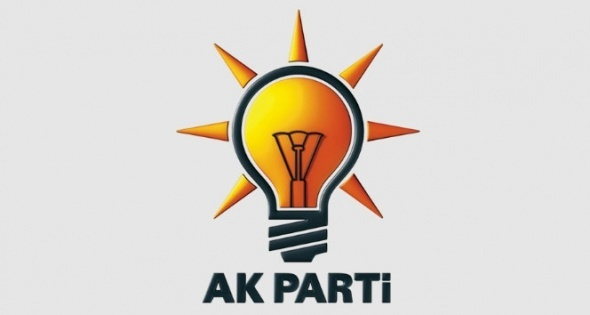 AK Parti'yi üzen ölüm haberi