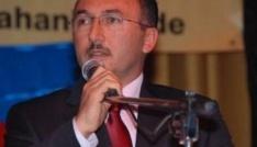 Ardahan Belediye Başkanı Köksoy terörü lanetledi