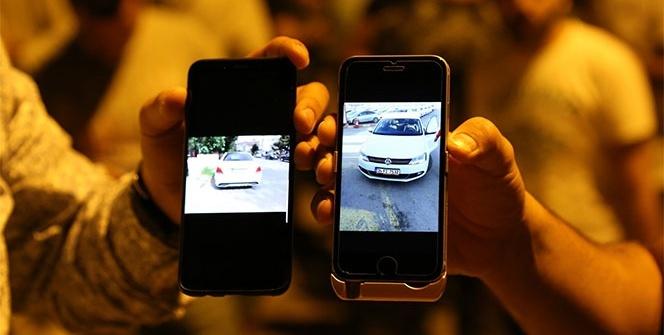Aynı otomobili onlarca kişi satın alınca 50 trilyonluk vurgun ortaya çıktı