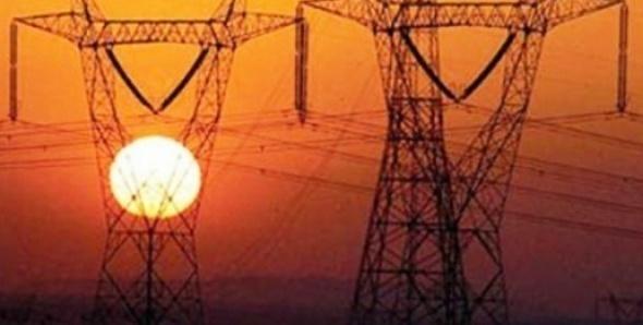 2-3 Ağustos 2018 elektrik kesintisi olan yerler!