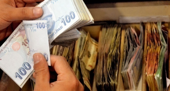 İş kuran gence 8 bin 402 lira