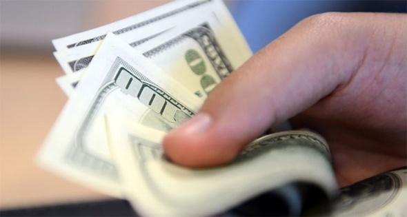 Dolar bugün ne kadar?   2 Ağustos Döviz Fiyatları