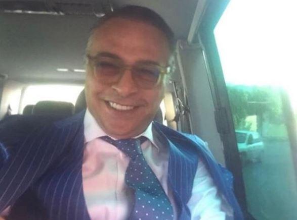 Barbaros Şansal'ın dolar videosu sosyal medyayı ayaklandırdı