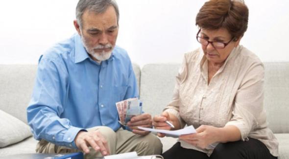 Son dakika: Emeklilikte yaşa takılanlara müjdeli haber! Erken emeklilik (eyt) 2018 imzalandı mı?