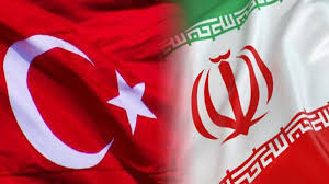 ABD'nin skandal kararının ardından Türkiye'ye büyük destek!