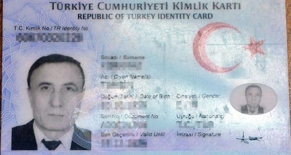 Yeni çipli kimlik kartı alacaklar bu habere dikkat!