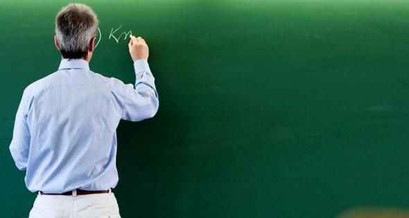 Sözleşmeli öğretmenlere büyük müjde!