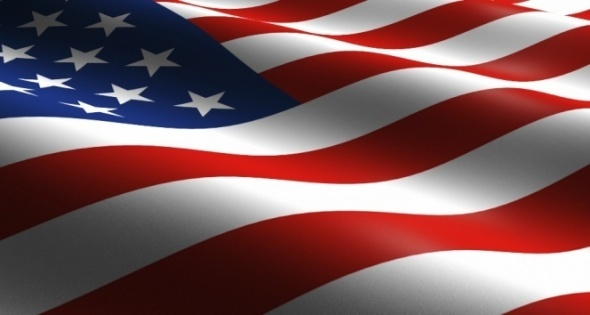 FETÖ'den sinyal gelince ABD sıkıştı