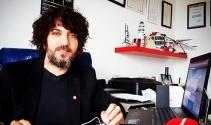Yapımcı Savaş Uğurlu: 'Araplar Türk ünlüler ile tanışmak için Türkçe öğreniyor'