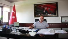 """Trakya Üniversitesi Hastanesi Başhekimi Taş: """"Hastaları öğrenciler muayene etmiyor"""""""