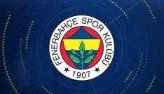 Fenerbahçe'de ayrılık! Resmi siteden açıklandı