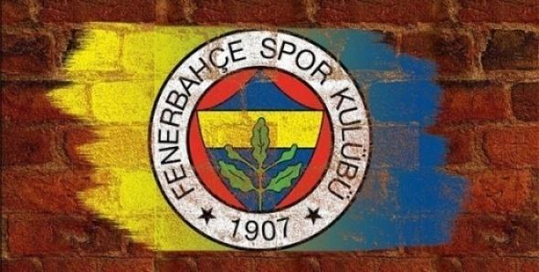 Fenerbahçe'de 7 isimle yollar ayrılıyor!