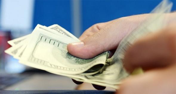 Türkiye ve Çin'den dolara karşı sürpriz hamle