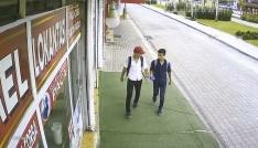 Osmaniyede 15 yaşındaki 2 çocuktan iki gündür haber alınamıyor