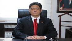 Kırıkkale Belediyesi artık e-Devlette