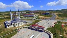Bozok Üniversitesi yeni öğrencilerini bekliyor