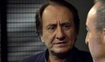 Arka Sokaklar'ın Hüsnü Çoban'ı Özgür Ozan'dan yeni sezon için ilginç mesaj